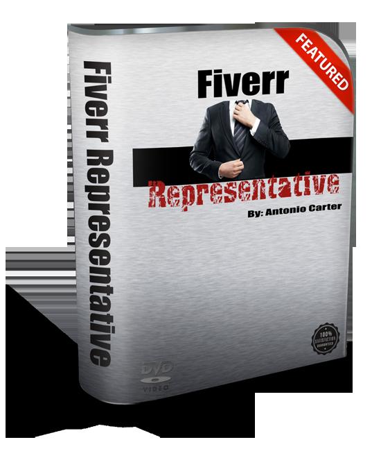 fiverrrepSoftware1