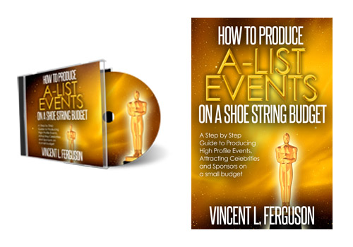 HowToProduceEvents