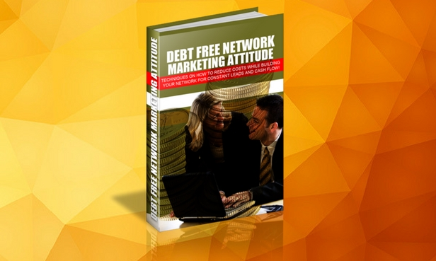 debt-free-network