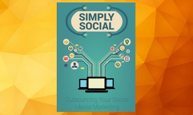 simply-social