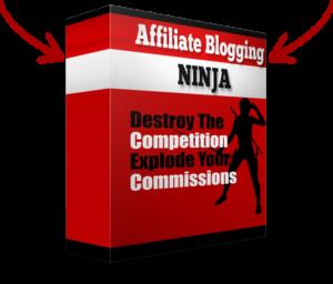 affiliatebloggingninja