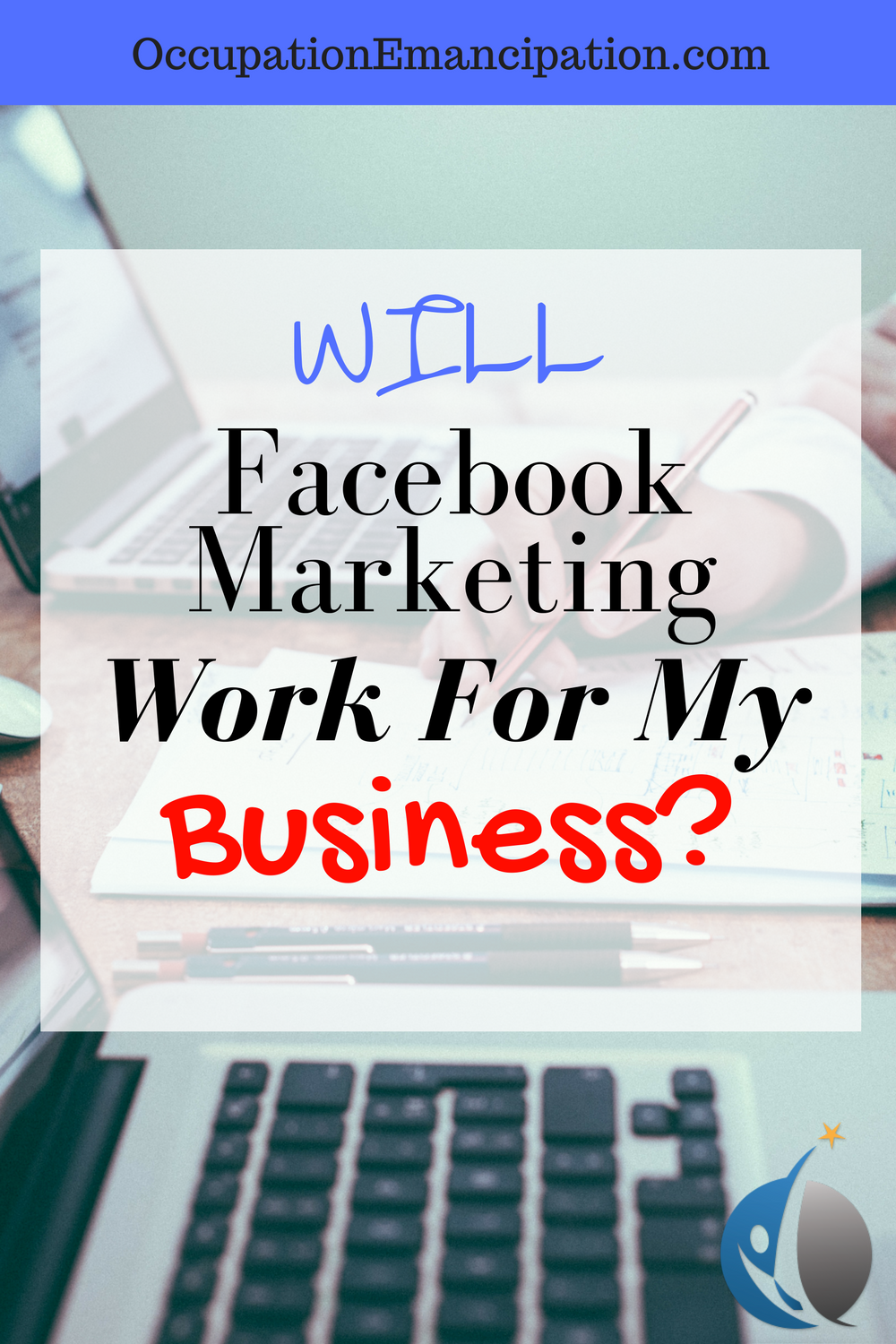 FacebookMarketing(1)