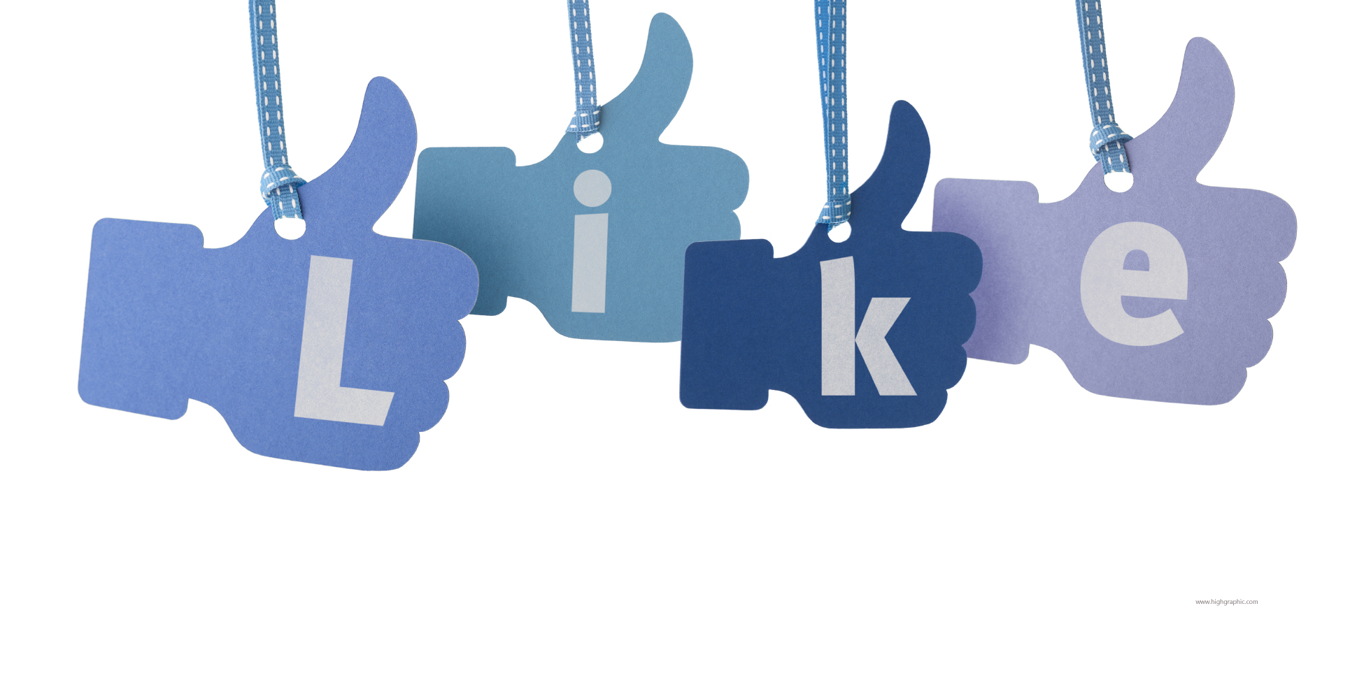 will facebook marketing work for my business?