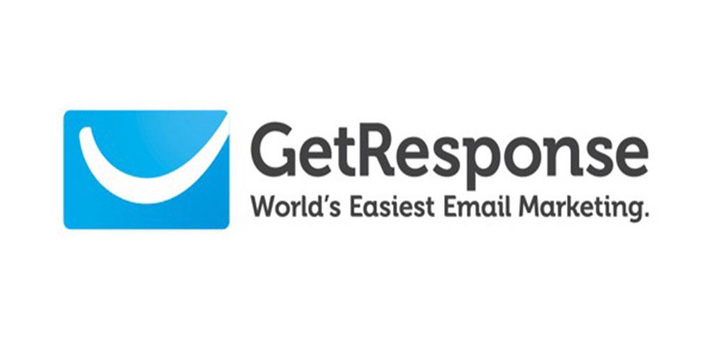 getresponse-logo-1