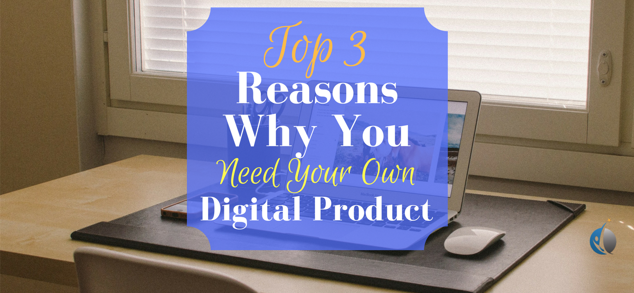 top 3 reasons ehy you need your own product(1)