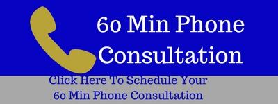 60 Min Phone Consultation(1)