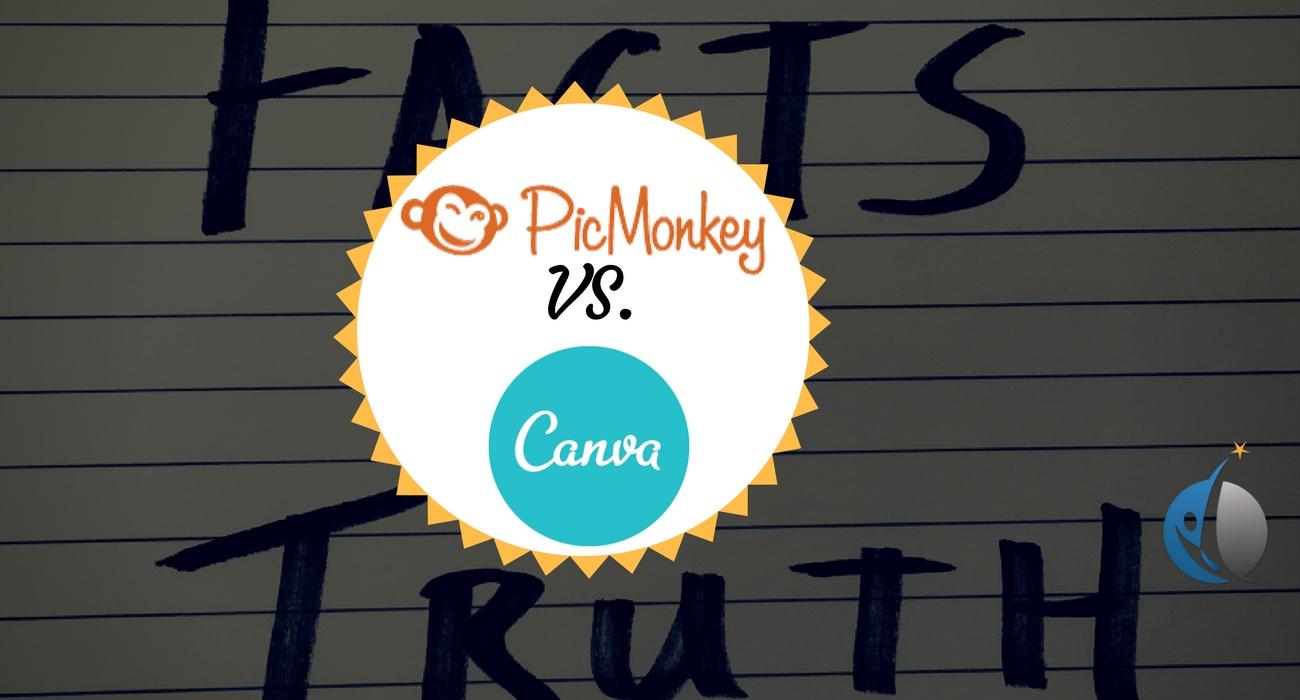 Canva vs Picmonkey1