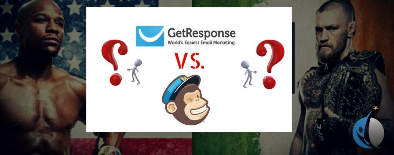 getresponse vs mailchimp(1)