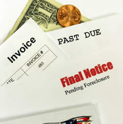 reasons why denied for personal loans or business loans